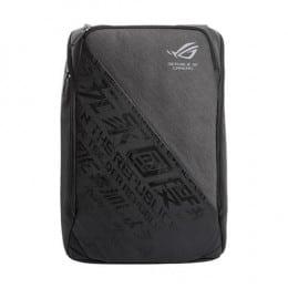 988b2e5a69 ASUS ROG Ranger BP1500 notebook case 39.6 cm (15.6
