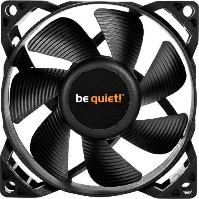 Ps4 Cooling Fan Case Mod