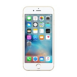 Apple iPhone 6s 11.9 cm (4.7