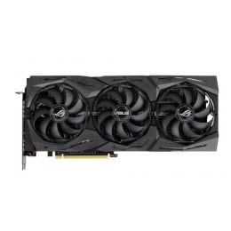 ASUS ROG -STRIX-RTX2080S-A8G-GAMING GeForce RTX 2080 SUPER 8 GB GDDR6 (90YV0DH1-M0NM00)