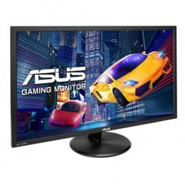 ASUS VP28UQG, LED-Monitor