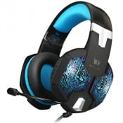 Gaming Headsets (58)