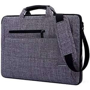 7f5ecbc73a Τσάντες Laptop