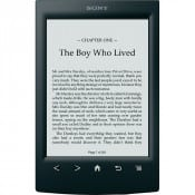 Ebook Readers (5)