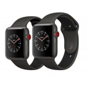 Smartwatches (251)